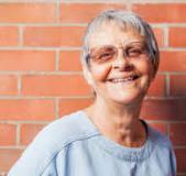 Wendy Mitchell