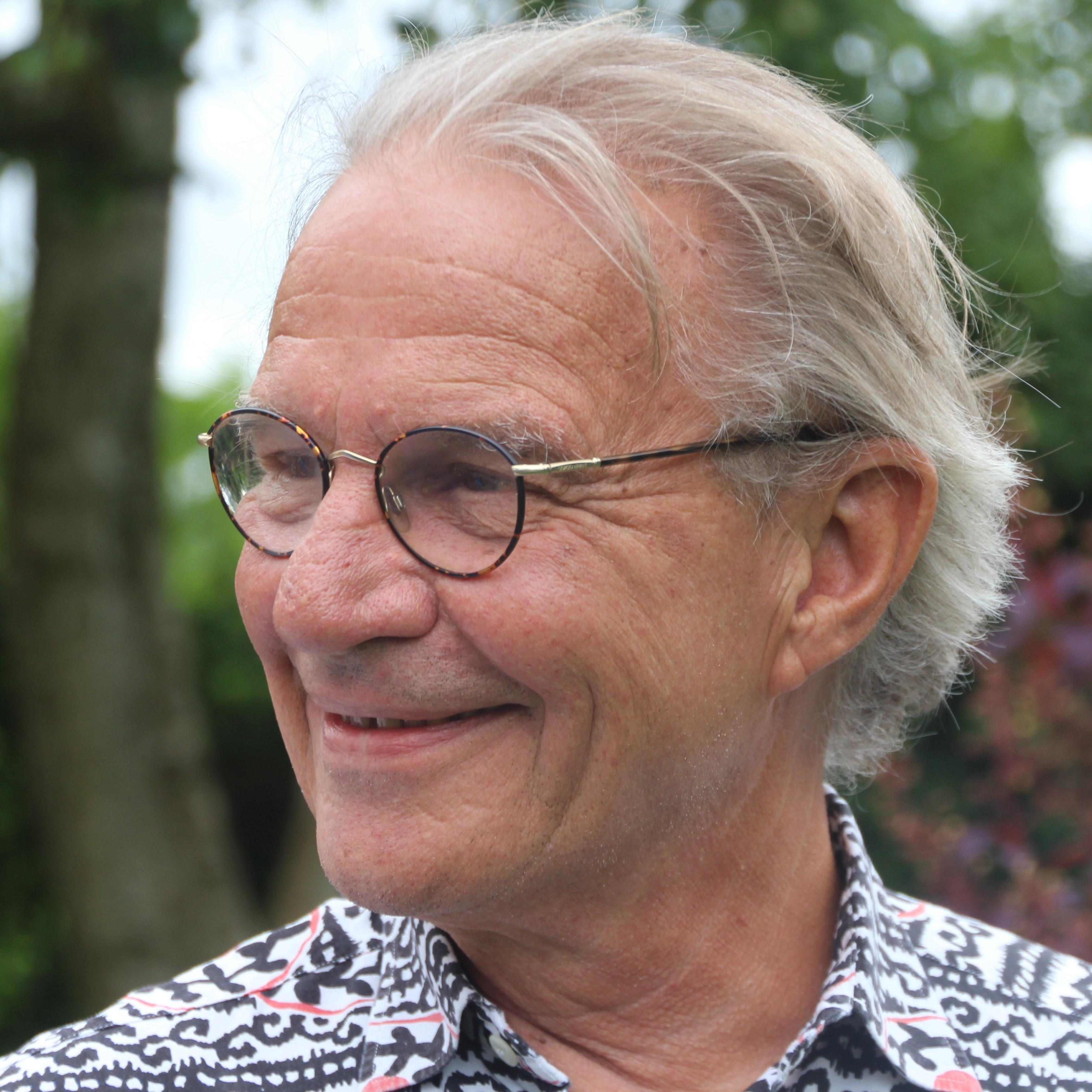 Søren Nipper