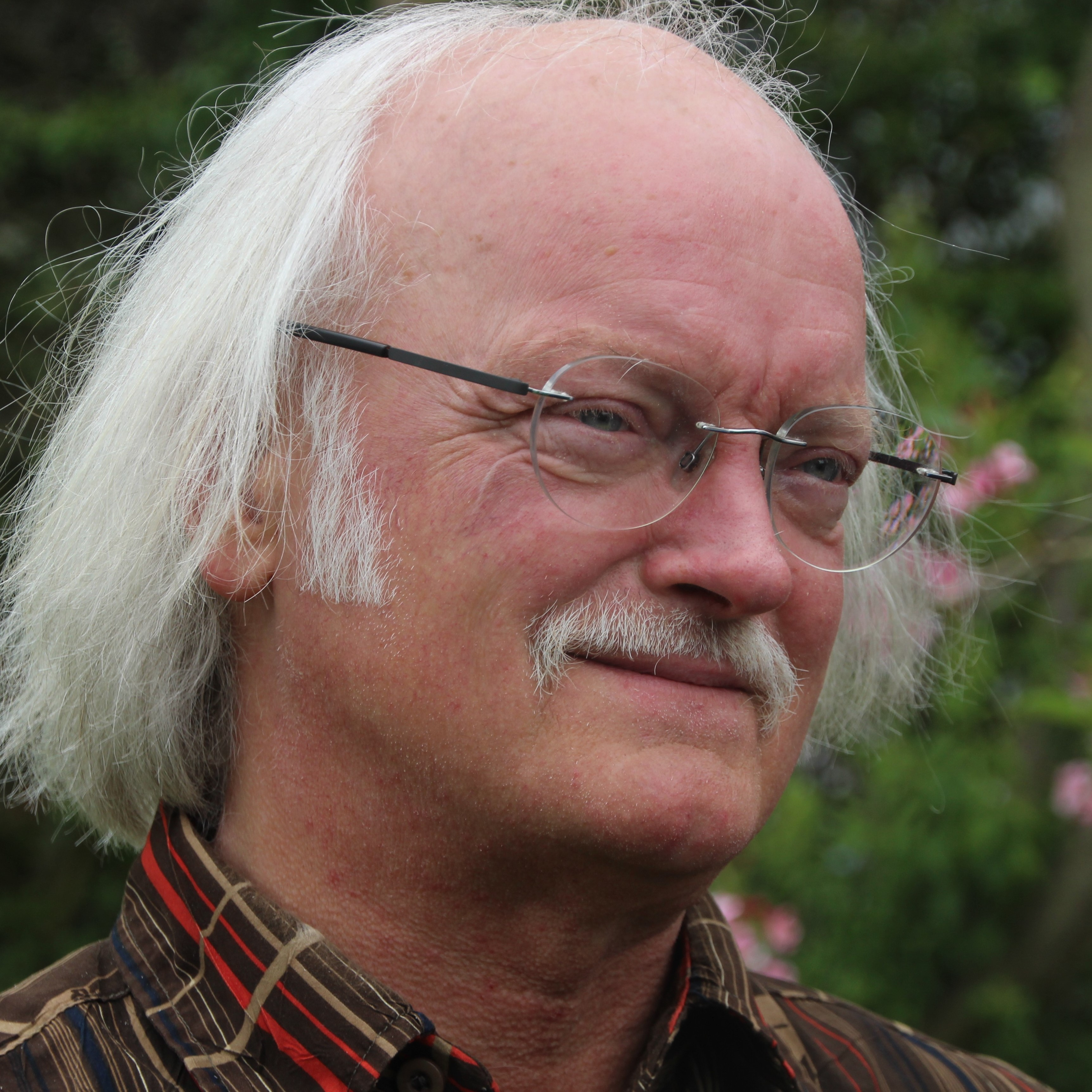 Svend Åge Petersen