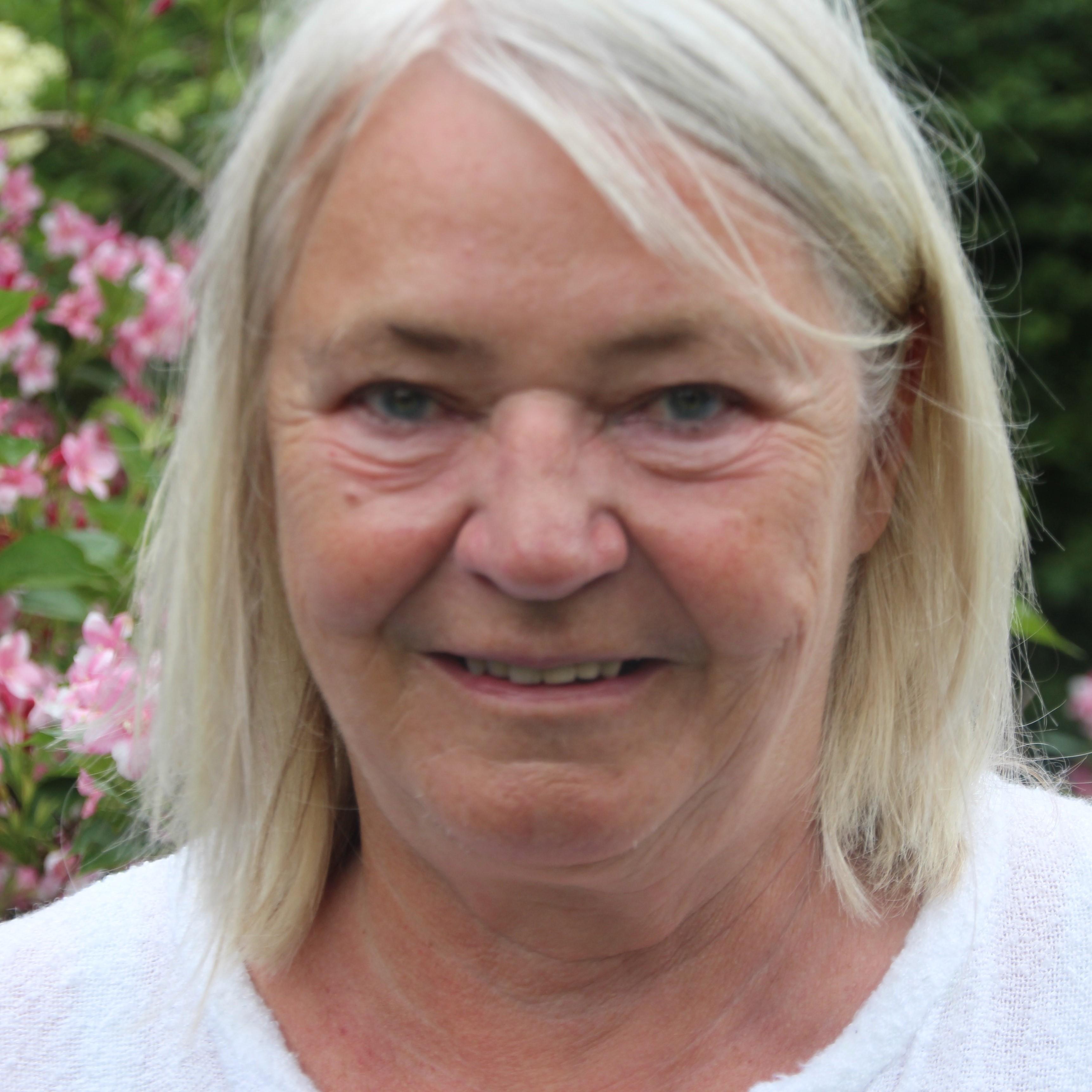 Ellen Enggaard